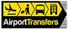 Airport Transfers Uganda