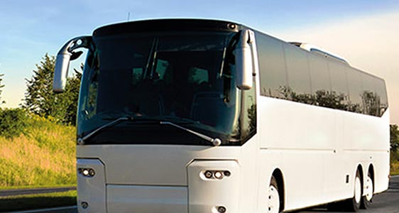 Entebbe Airport Taxi - Coach or Bus transfer
